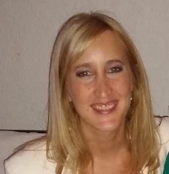 María Virginia Corsiglia