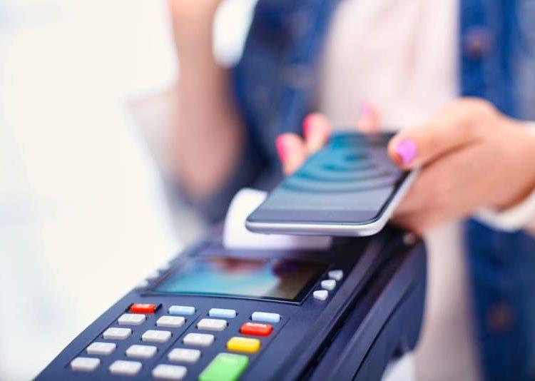 Comsur pago electrónico