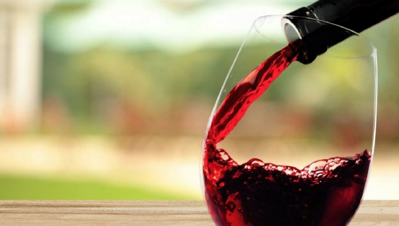 Comprar un buen vino, nunca fue tan fácil