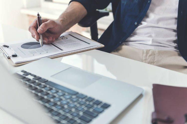 Usina de emprendedores cursos online